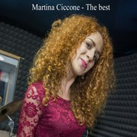 The Best — Martina Ciccone