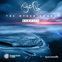 The Other Shore - Sampler — Aly & Fila