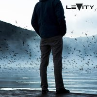Rock and a Heartbreak — Levity