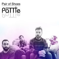 Pair of Shoes — Pattie