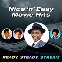 Nice 'N' Easy Movie Hits (Ready, Steady, Stream) — сборник