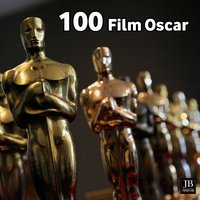 100 Film Oscar — High School Music Band
