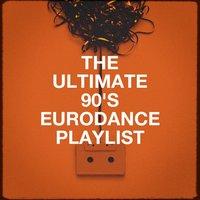 Best of 90s Hits — слушать онлайн на Яндекс Музыке