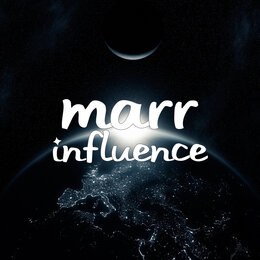 Influence — Marr