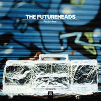 Radio Heart (Radio Heart) — The Futureheads