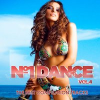 Nº1 Dance Vol. 4 — сборник