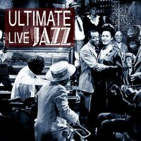 Ultimate Live Jazz — сборник