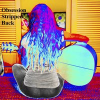 Obsession Stripped Back — Sheree