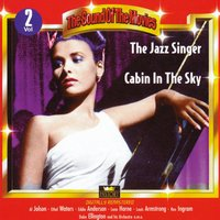 The Jazz Singer: Cabin in the Sky — сборник