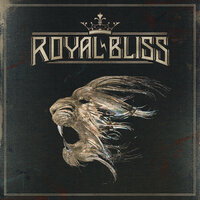 Royal Bliss — Royal Bliss