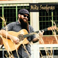 Mike Snodgrass — Mike Snodgrass