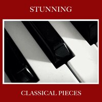 #12 Stunning Classical Pieces — Piano Pacifico, Piano Prayer, Piano Dreams, Piano Prayer, Piano Dreams, Piano Pacifico