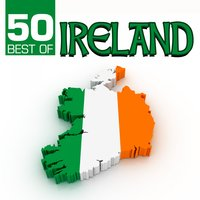 50 Best of Ireland — сборник
