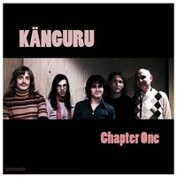 Chapter One — KANGURU