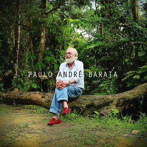 Paulo André Barata - Capelobo