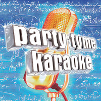 Party Tyme Karaoke - Standards 16 — Party Tyme Karaoke