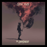 Sick Boy — The Chainsmokers