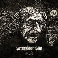 To Live — Second To Sun