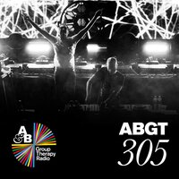 Group Therapy 305 — Above & Beyond Group Therapy