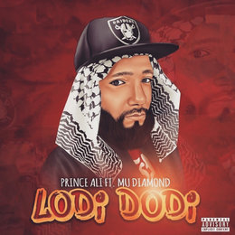Lodi Dodi — Prince Ali, Mu Diamonds