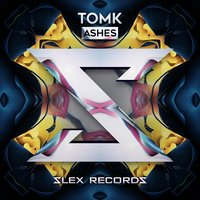 Ashes — Tomk