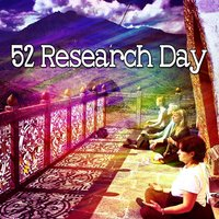 52 Research Day — Japanese Relaxation and Meditation