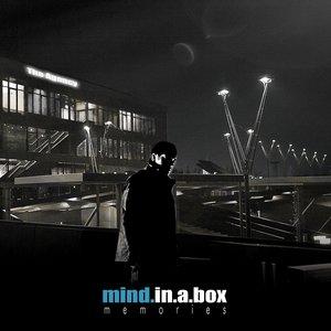 Mind.In.A.Box - Face It
