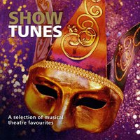 Show Tunes — Various Composers