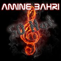 So Hot — Amine Bahri