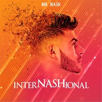 Internashional — Mr. Nash