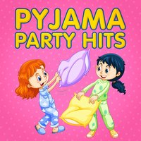 Pyjama Party Hits — Songs for Children, Kids Music, All 4 Kids, Kidsongs