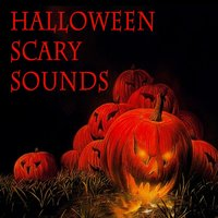 Halloween Scary Sounds — Halloween Kids, Kids' Halloween Party, Scary Halloween Music