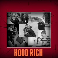 Hood Rich: The Soundtrack — сборник