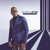 Romeo Leter - A nou plézi.rar 200x200