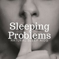 Sleeping Problems: Natural Sleep Aids, Nature Sounds, 20 Relaxing Soothing Sounds for Bedtime for Insomnia — Kapa Nyolo
