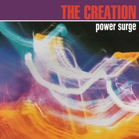 Power Surge — The Creation