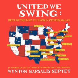 I'm Gonna Find Another You - Wynton Marsalis Septet Feat. John Mayer — John Mayer, Wynton Marsalis, Wynton Marsalis Septet