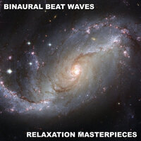 14 Binaural Beat Waves Relaxation Masterpieces — White Noise Baby Sleep, White Noise for Babies, White Noise Therapy