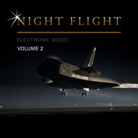 Night Flight Electronic Music, Vol. 2 — сборник
