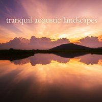 Tranquil Acoustic Landscapes — сборник