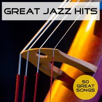 Great Jazz Hits — сборник