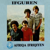 Ifguren — Groupe Ifguren