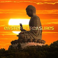 Eastern Treasures, Vol. 1 — сборник
