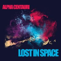 Lost in Space — Alpha Centauri