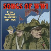 Songs of WW1 — сборник