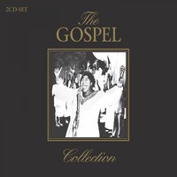 The Gospel Collection — сборник