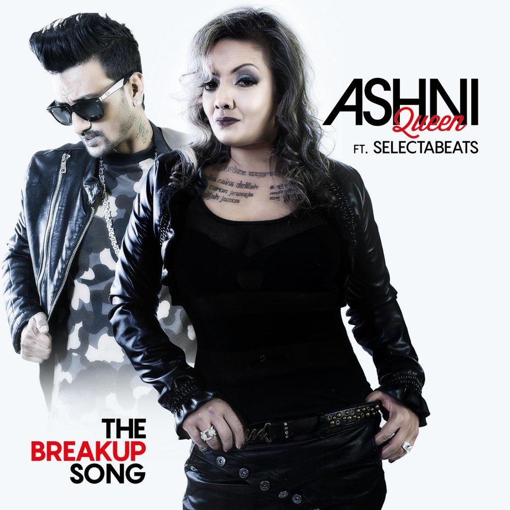 the breakup song - 1280×720