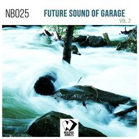 Future Sound of Garage, Vol. 2 — сборник