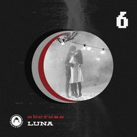 Luna — Carla's Dreams