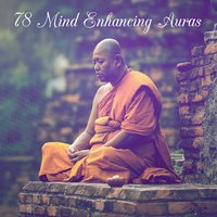 78 Mind Enhancing Auras — Ambient Forest